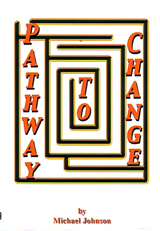 Pathway to Change