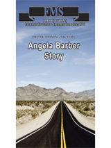 Drunk Driving Victims:  The Angela Barber Story
