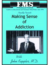 Making Sense of Addiction